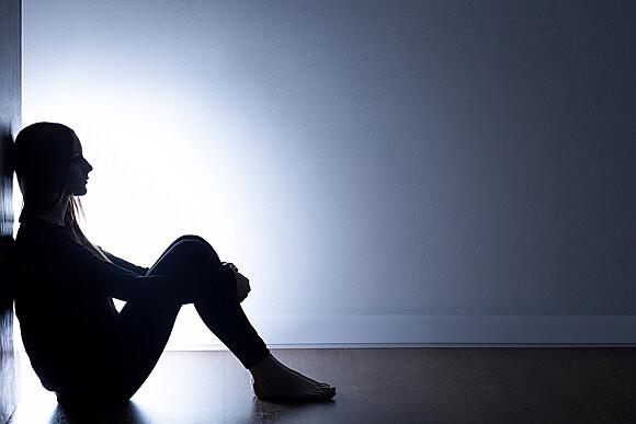 O atendimento psicológico e psiquiátrico se torna cada vez mais essencial, mas ainda é uma realidade para poucos