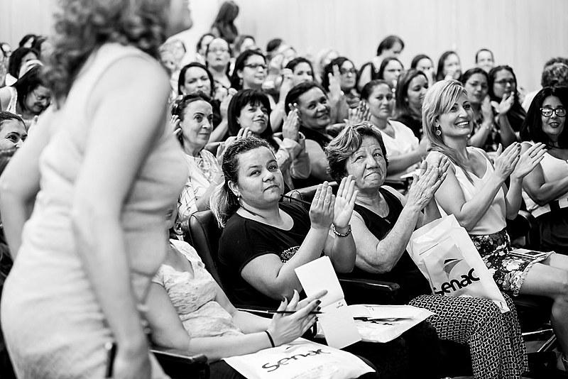 Região, no entanto, tem potencial para ter mais mulheres no topo das empresas