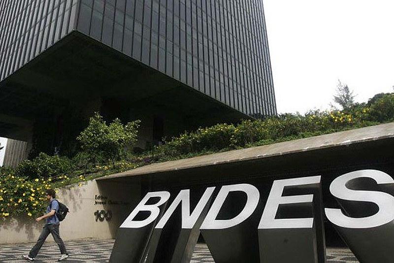 Importante na retomada da economia, BNDES investiu mais de R$ 500 bilhões em infraestrutura de 2007 a 2017