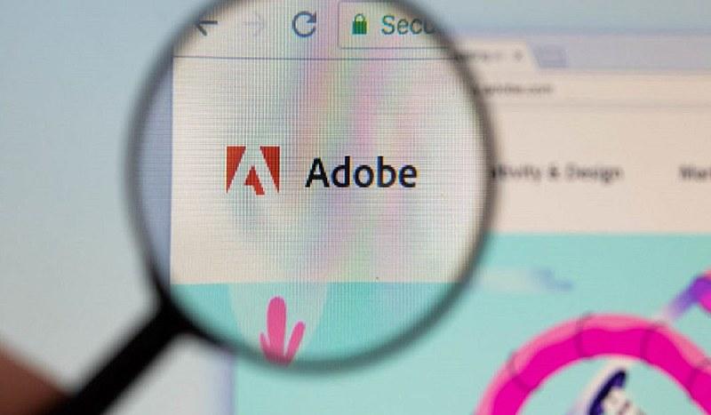 A partir de 28 de outubro as contas Adobe criadas na Venezuela deixarão de funcionar