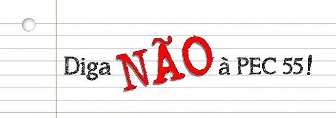 Frente Brasil Popular lança nota contra a PEC 55 e pelo Impeachment do presidente não eleito Michel Temer