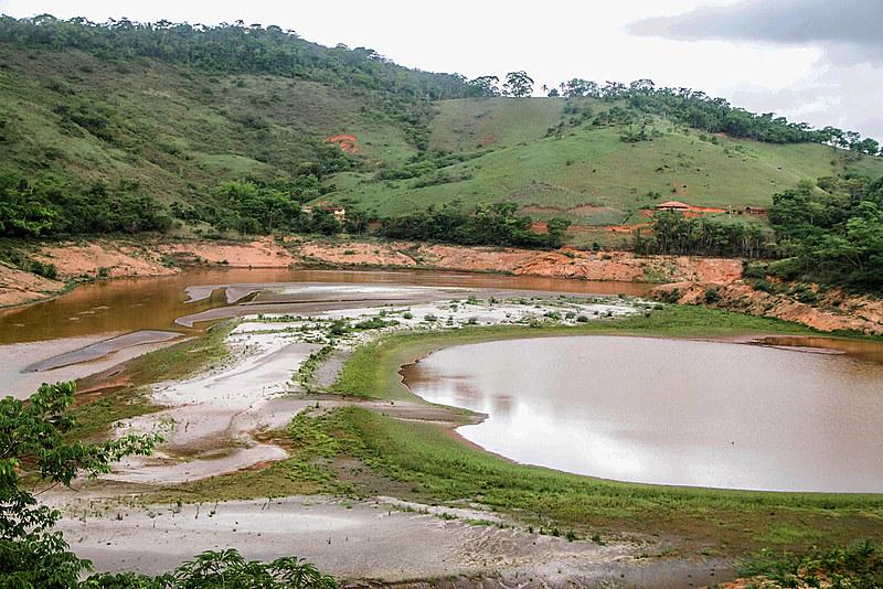 De acordo com o MAB, a resolução só seria benéfica para a Samarco, Vale e BHP Billiton