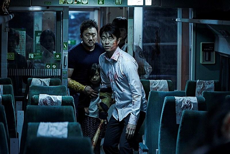 Filme de terror revela os zumbis dos nossos tempos: seres engravatadas e individualistas