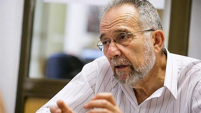 Professor de física, Pedro Arrojo não acredita que o Fórum Mundial da Água resolverá os conflitos pelo recurso natural