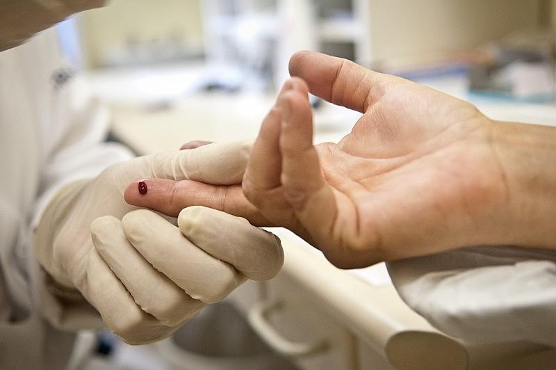 Serviços da Atenção Primária à Saúde são responsáveis também por acompanhar enfermidades mais frequentes, como diabetes e hipertensão