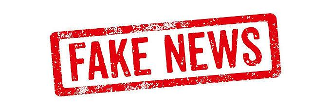 """""""Chama de notícia aquilo que é apenas mentira, boato, calúnia, injúria, quer dizer, aquilo que sempre existiu no mundo não digital"""""""