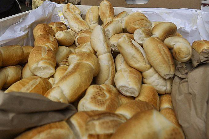O trigo só entrou de vez na alimentação paulista com as grandes exportações americanas e russas de meados do século 19