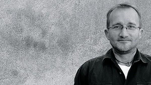 Christian Russau fará uma visita à Vila Nazaré para conhecer a realidade vivenciada pelos moradores