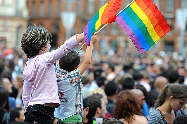 Se aprovar o projeto de lei, o Chile passará a ser o quinto país da América Latina que aceita o casamento igualitário em todo o território
