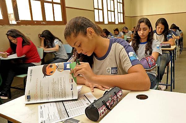 Comissão de Educação da Alerj convocou audiência após denúncia que governo teria intenção de fechar 16 escolas