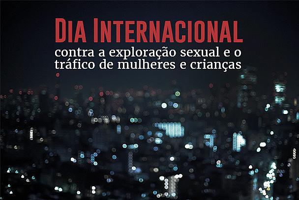 Especial Brasil de Fato