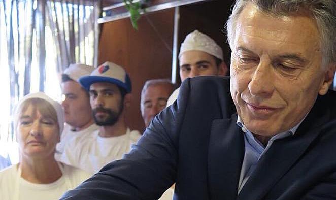 """Desde início do governo Macri, país passou por diversos """"tarifaços"""""""