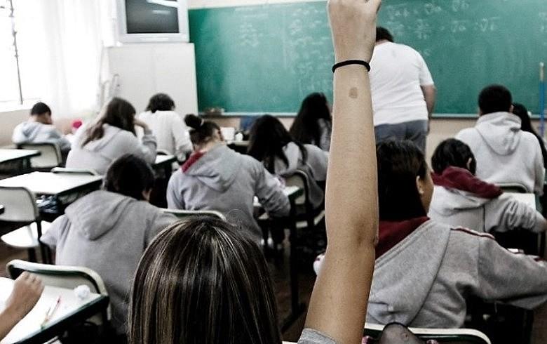 Debate sobre gênero e orientação sexual nas escolas é uma luta histórica dos movimentos sociais