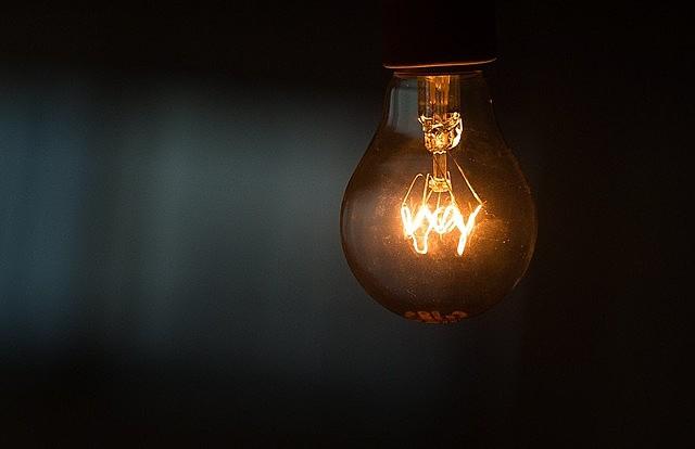 Em Carnaíba (PE), 90% da população têm energia; prefeito teme dificuldade no acesso ao serviço se Chesf for vendida