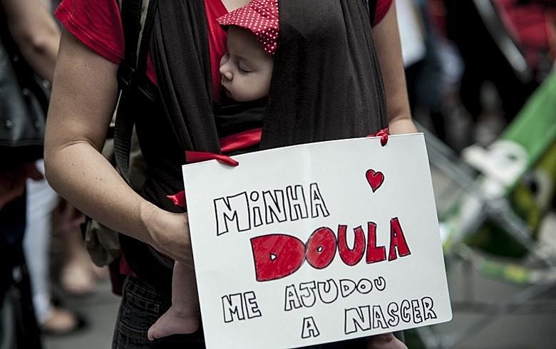 Mudança vai representar avanço na humanização da assistência ao parto na cidade