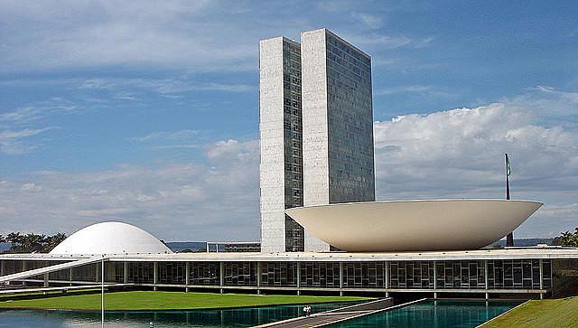La PEC ya fue votada y aprobada en la Cámara de Diputados