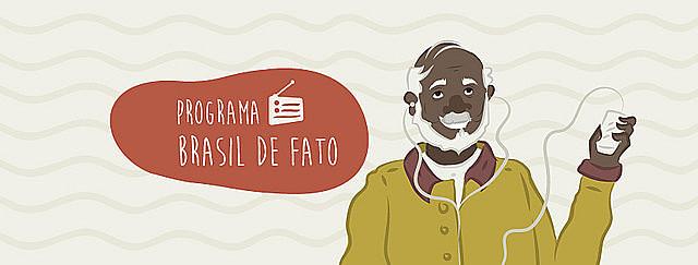 No Paraná, você pode ouvir o programa em rádios das cidades de Ponta Grossa, Paulo Frontin e Paula Freitas