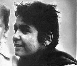 A professora Elena Quinteros foi sequestrada em junho de 1976