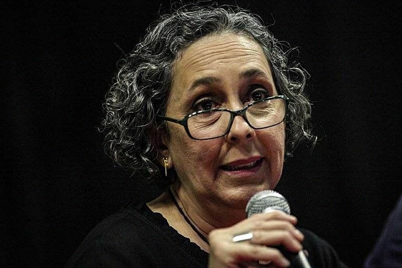 Beatriz Vargas, da UnB, criticou fundamentação técnica da decisão de Moro