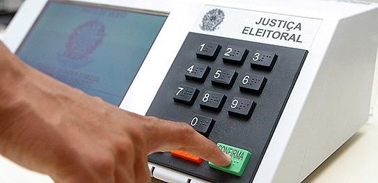 Os golpistas estão dispostos a romper qualquer legalidade, aprofundando uma crise das instituições no Brasil