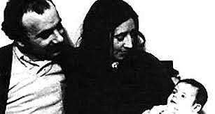 Avó das Praças de Maio é uma associação que busca os netos desaparecidos durante a ditadura cívico militar na Argentina (1976-1983)