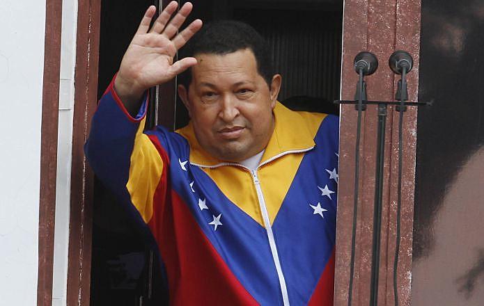 De 5 a 15 de março, várias manifestações e visitas ao Quartel 4F, onde Chávez foi sepultado, estão programadas para lembrar o líder