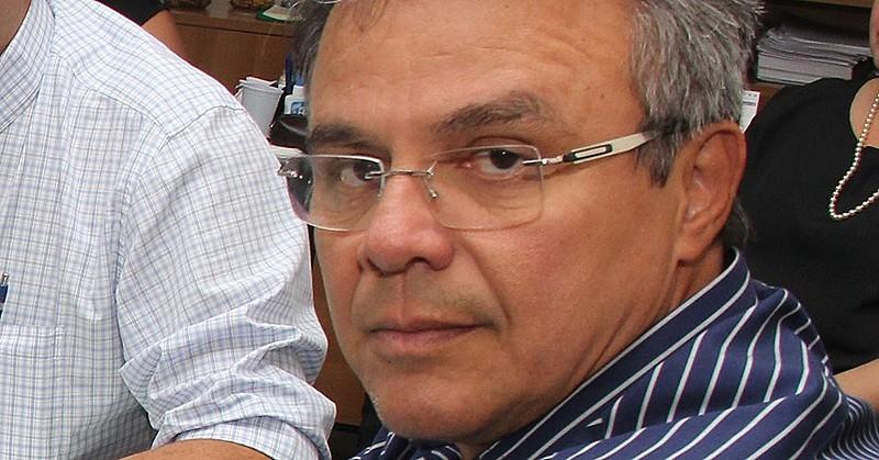Zenaldo Coutinho, do PSDB, é um dos candidatos ao segundo turno em Belém (PA)