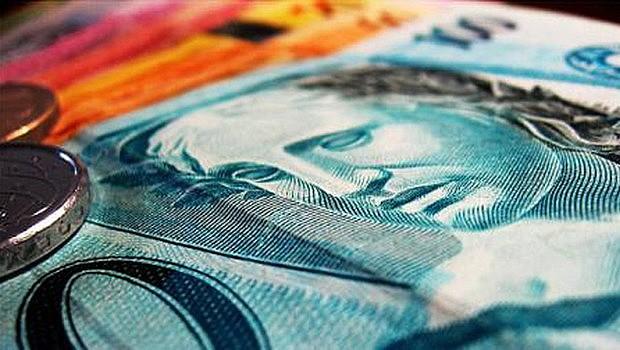 Santander, Kroton, Bradesco e Vale são algumas das empresas que tiveram os valores dos salários de seus diretores divulgados