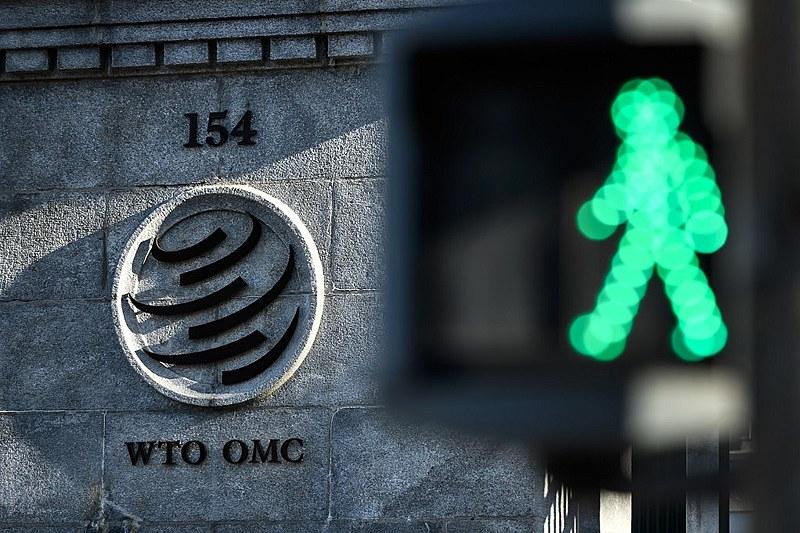 Ao tornar-se signatário, Brasil abriria todas as licitações e concorrências públicas para empresas estrangeiras