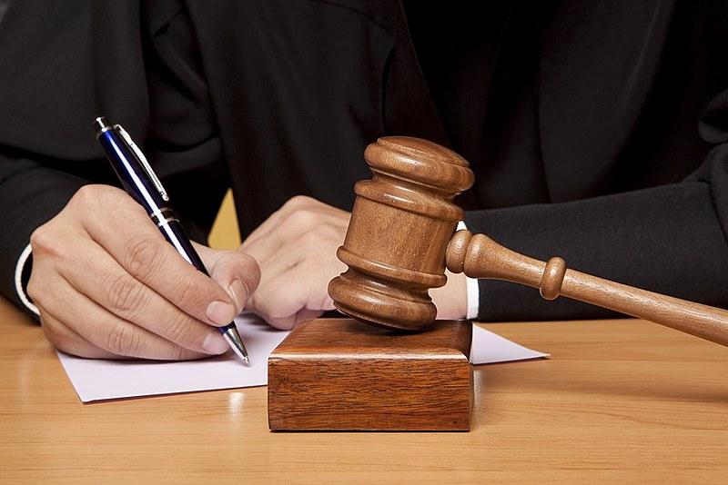 Para garantir o direito é preciso comprovar a posse ininterrupta, ou seja, durante o período exigido por lei