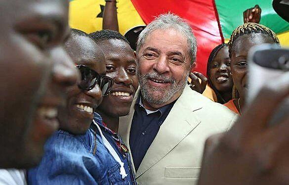 Unilab tem mais de 20% de seus alunos advindos de países africanos de língua portuguesa