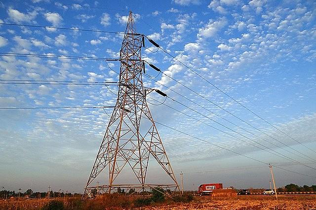 Eletrobras é a maior distribuidora de energia elétrica na América Latina