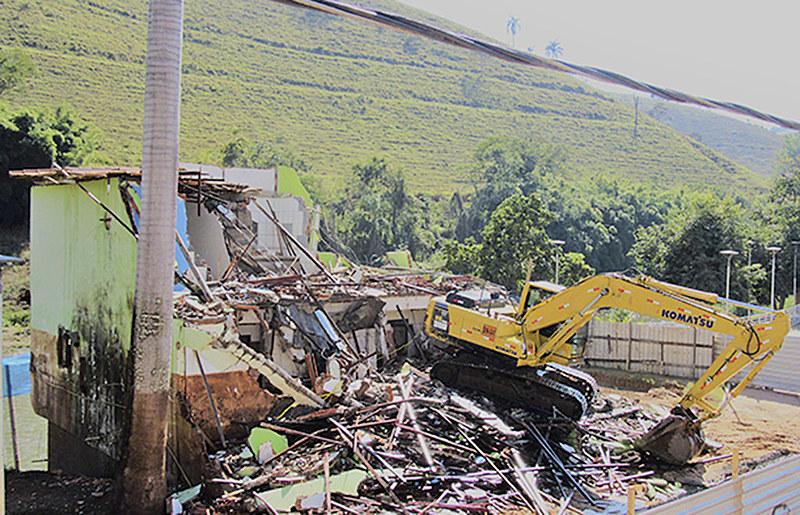 Desde a tragédia, os atingidos pelo maior crime socioambiental do país lutam para ter seus direitos e ressarcimentos garantidos