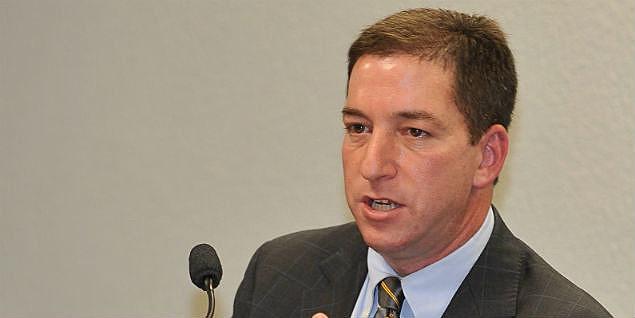 Em 2014, Greenwald ganhou o Prêmio Pulitzer, um dos mais importantes do jornalismo
