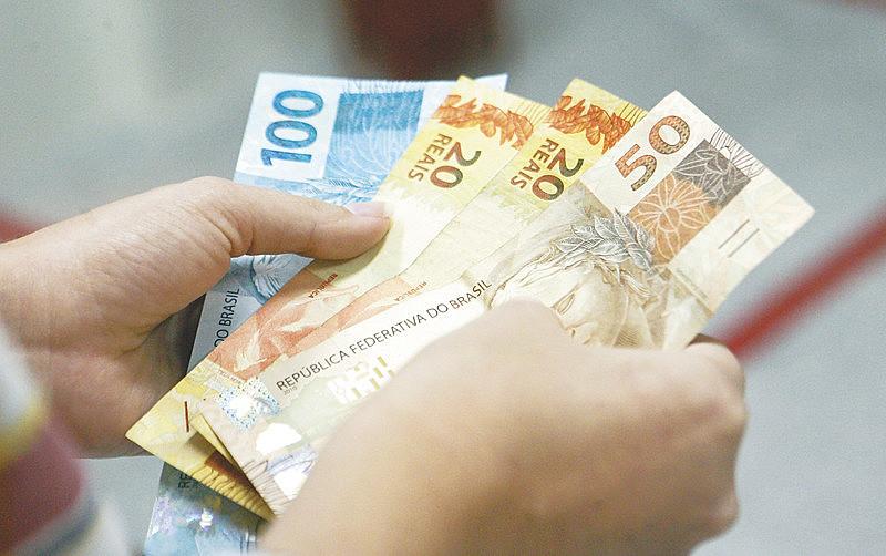 As críticas ao atual mecanismo de  são políticas e não se justificam pelo viés fiscal