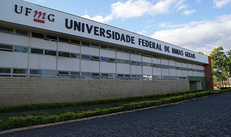 A Frente Brasil Popular (FPB) e algumas universidades divulgaram nota de repúdio à PF e apoio aos conduzidos.