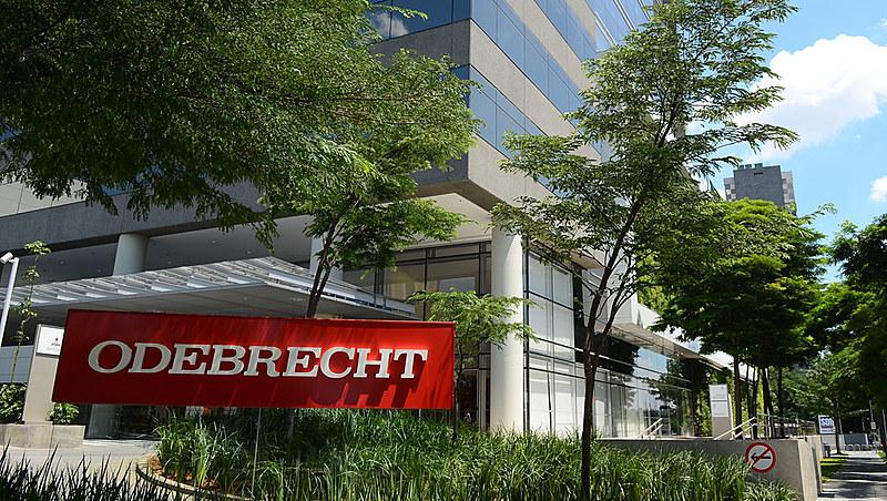 Segundo pesquisadores, a Odebrecht foi uma das empresas que se consolidaram durante a ditadura em sistema baseado no pagamento de propinas
