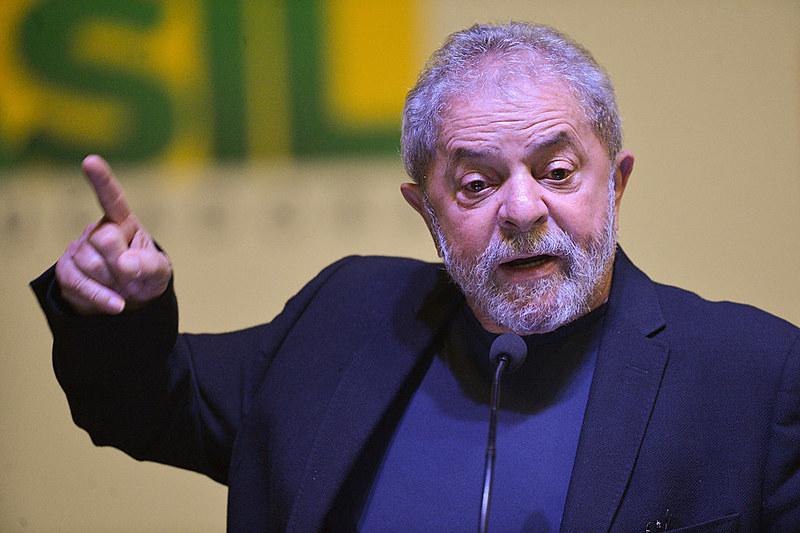 O ex-presidente do Timor-Leste enfatizou que Lula contribuiu muito para o Brasil e o mundo