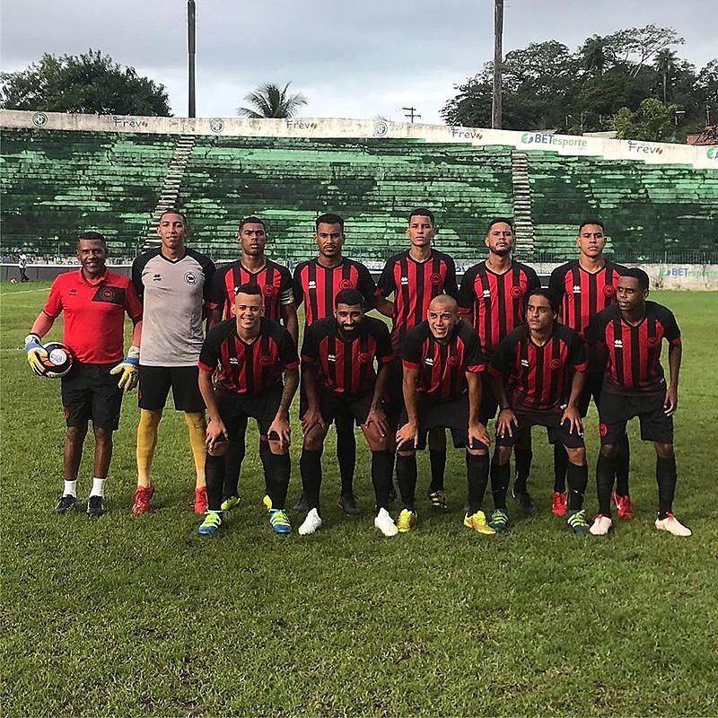 O torneio ainda está embolado, com três clubes empatados na primeira colocação: Porto de Caruaru, Decisão de Bonito e Íbis possuem 4 pontos