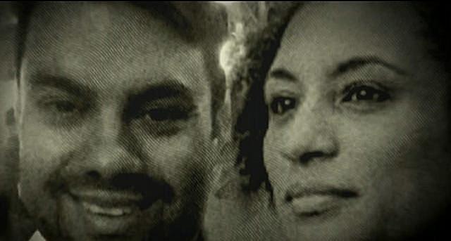 Anderson Gomes y Marielle Franco fueron ejecutados hace tres meses; el caso sigue bajo sigilo y sin respuestas