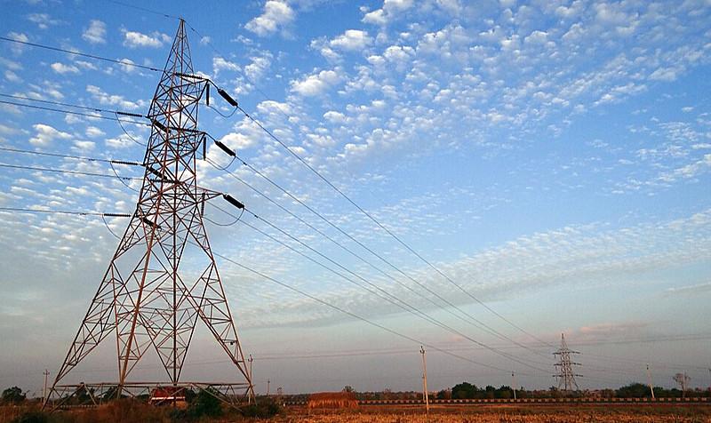 Sistema elétrico argentino comprometeu a energia do país e do Uruguai.