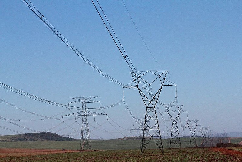 Privatizações, liberdade total de compra e venda de energia e implantação de um mercado livre total são algumas das principais propostas