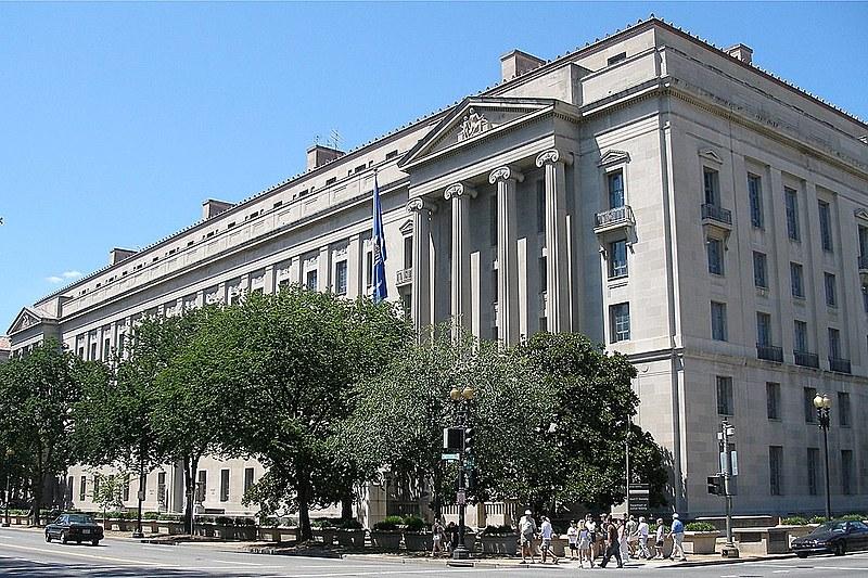 Verbas foram obtidas em acordo gestado junto ao Departamento de Justiça dos EUA, que abriu mão de verbas indenizatórias