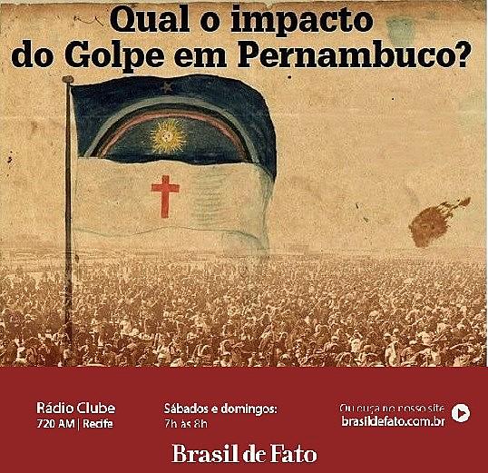 Congresso do Povo e política de gestão da Petrobras também estão em destaque