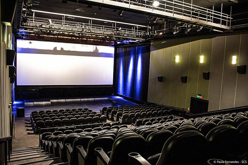 Em plena ditadura civil-militar, o Cine Arte começou a construir a sua história que logo foi interrompida com o recrudescimento do regime