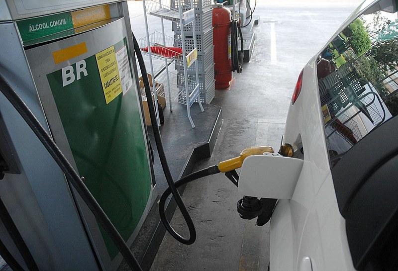 Venda da BR Distribuidora vai provocar aumento do preço de combustíveis e atender a interesses de capital estrangeiro