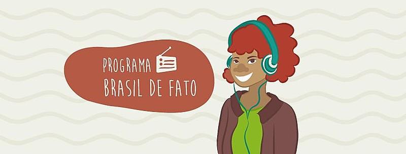Programa se despede da Rádio Fluminense neste final de semana e vai passar a ser transmitido na Rádio Bandeirantes 1360 AM