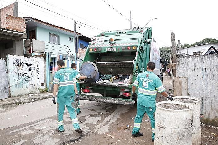 Mudanças nas regras do IPTU e na taxa de coleta de lixo geraram críticas e polêmicas na cidade