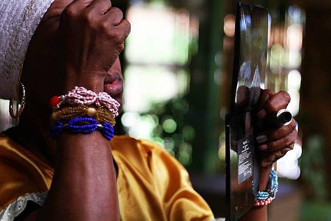 O projeto que nasce no ano em que o samba comemora o seu centenário é resultado do encontro entre o Samba Sampa, criado pela jornalista Maitê Freitas, e a web-série Empoderadas, de Renata Martins