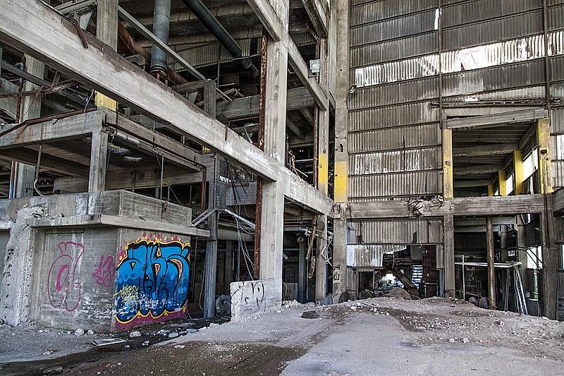 Auge da industrialização brasileira aconteceu em 1986 e já representou 27% dos empregos em território nacional